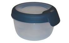 Купить контейнер для стерилизации менструальной чаши в СВЧ
