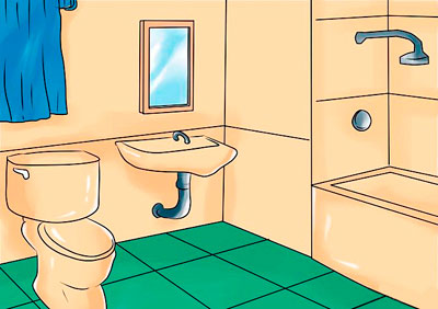Учитесь вводить менструальную чашу у себя дома
